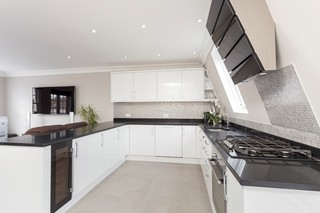 Click for more info about Kitchens